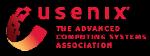 USENIX, the Advanced Computing Systems Association